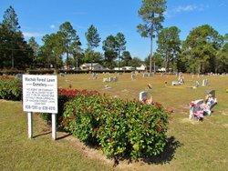 Wachob Forest Lawn Memorial Cemetery