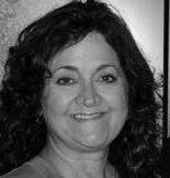 Patti Joyner