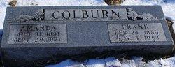 John Franklin Colburn