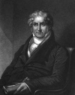 Benjamin Carr