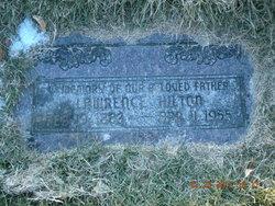 Lawrence Hilton