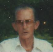 Charles E Archer