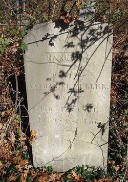 Hannah Fuller