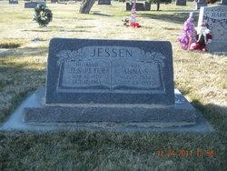 Jes Jessen