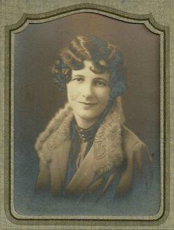 Josephine R. Bell