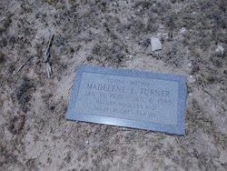Madeline Turner