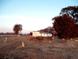 Love Feast Cemetery