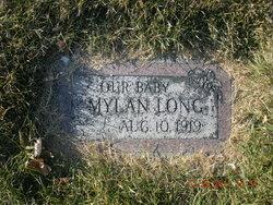 Mylan Long