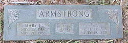 William Jackson Armstrong