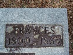 Frances <I>Hubbard</I> Heard