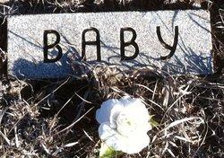Baby Inman