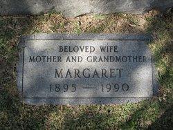 Margaret W. Mintz