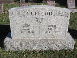 Isaac Hufford