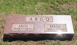 Arch Argo