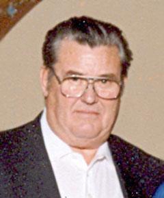 Chris S. Cone