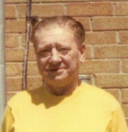 Gordon Keith Baker
