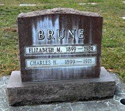 Charles H. Brune