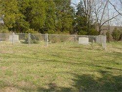 Wheeler-Brooks Cemetery
