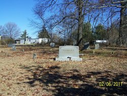 Somers Family Cemetery