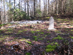 Doc Green Cemetery