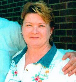 Shelia Kramer