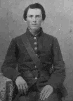 William Matthew Thomson