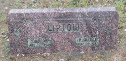 Lawrence Liptow
