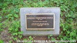Dardenne Cemetery