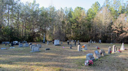 Kees Family Cemetery