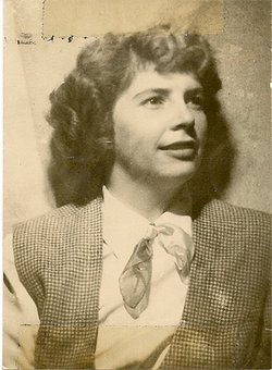 Marie Lorraine Rita <I>Dumais</I> Pennington