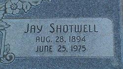 Jay Shotwell Worthington