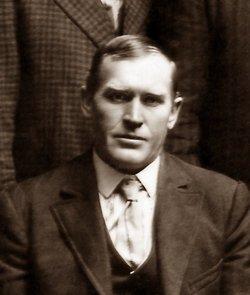 Ephraim Bergeson