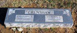 Catherine L. Crenshaw