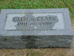 Glenn A Clark