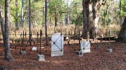 O'Cane Cemetery