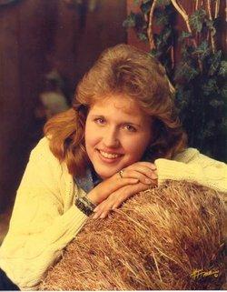Kelley Rambo