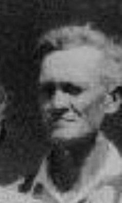 Clyde Thomas Adams