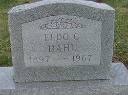 Eldo C. Dahl