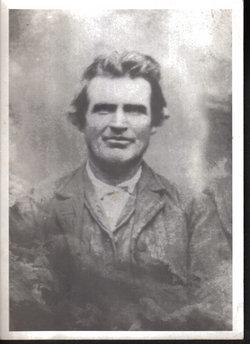 William Asher Strole