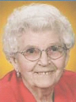 Lillian T <I>James</I> Hengstler