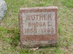 Rhoda L. <I>Firth</I> Bingham