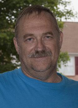Randy Dotson