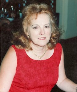 Barbara Spears Pipek