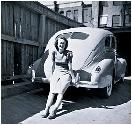 Barbara <I>Peel</I> Tuttle