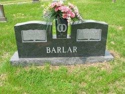 Roger W Barlar