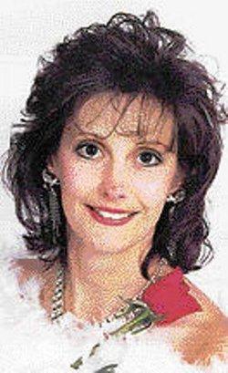 Denise <I>Reale</I> Di Miero