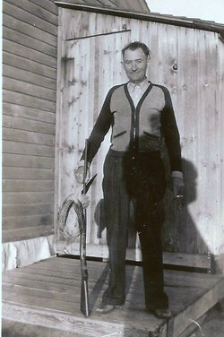 James Walter Boyle