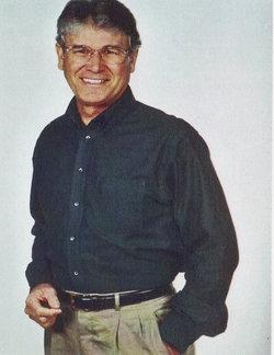 Michael Albert Alexander