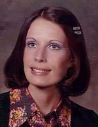 Lynn Margaret Kuckelman