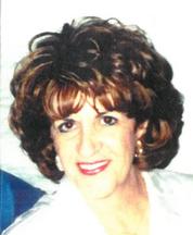 Sue <I>Maloney</I> Brame